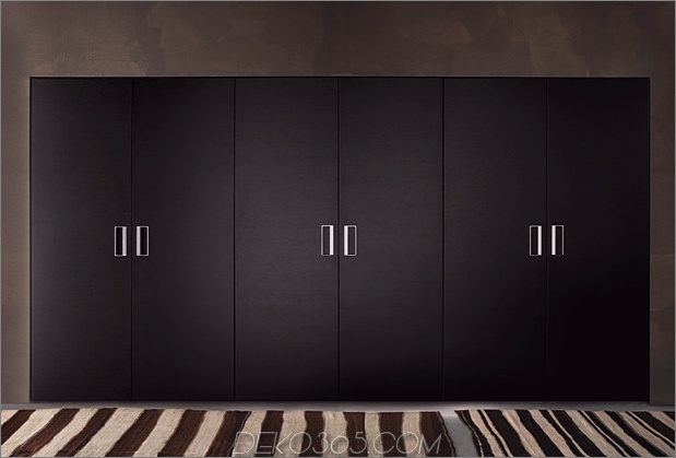 Europäische Küche: 24 moderne Designs, die wir lieben_5c598d456b823.jpg