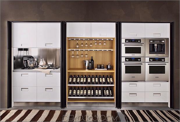 Europäische Küche: 24 moderne Designs, die wir lieben_5c598d45dcaee.jpg