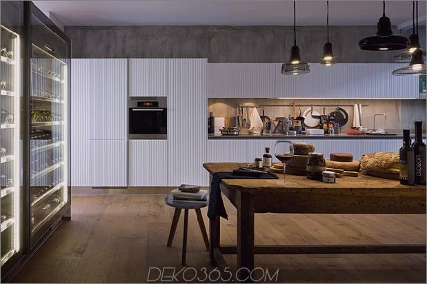 Europäische Küche: 24 moderne Designs, die wir lieben_5c598d46bfec1.jpg
