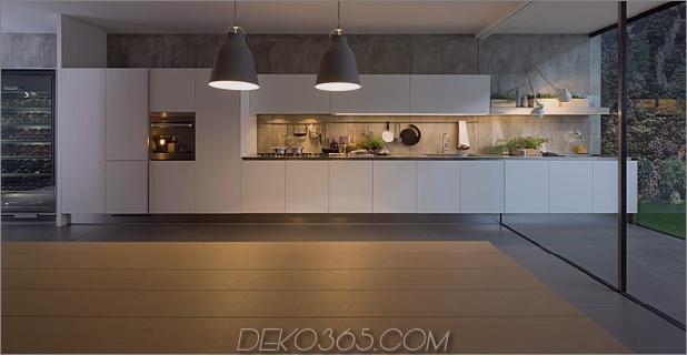 Europäische Küche: 24 moderne Designs, die wir lieben_5c598d472b82a.jpg