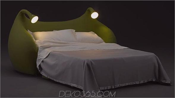 europäisch-modern-furniture-4.jpg