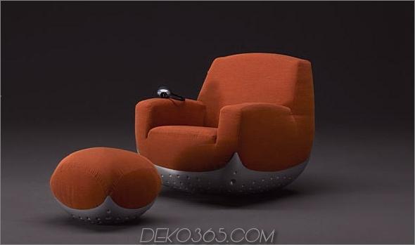europäisch-modern-furniture-2.jpg