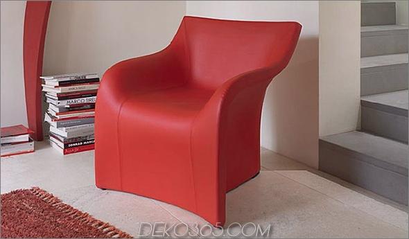 europäisch-modern-furniture-5.jpg
