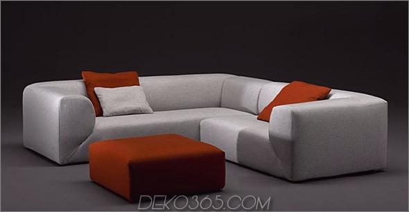 europäisch-modern-furniture-6.jpg