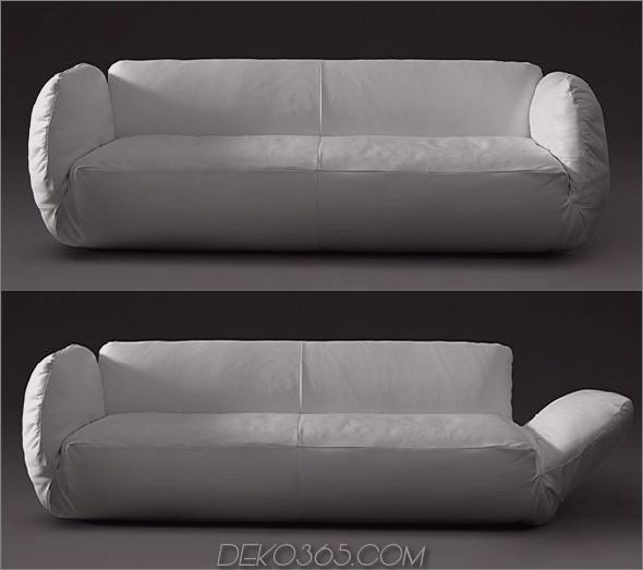 europäisch-modern-furniture-7.jpg