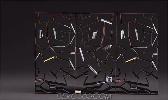 europäisch-modern-furniture-8.jpg