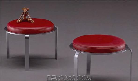 europäisch-modern-furniture-9.jpg