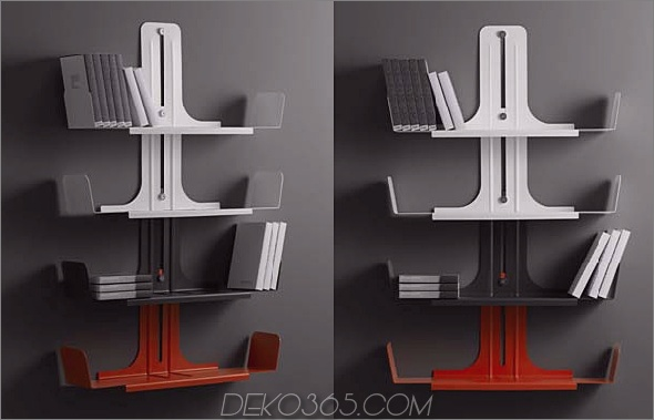 europäisch-modern-furniture-10.jpg
