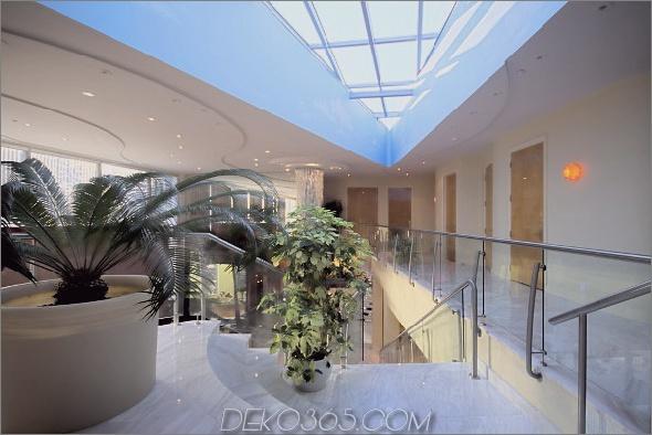 2400-doulton-house-9.jpg