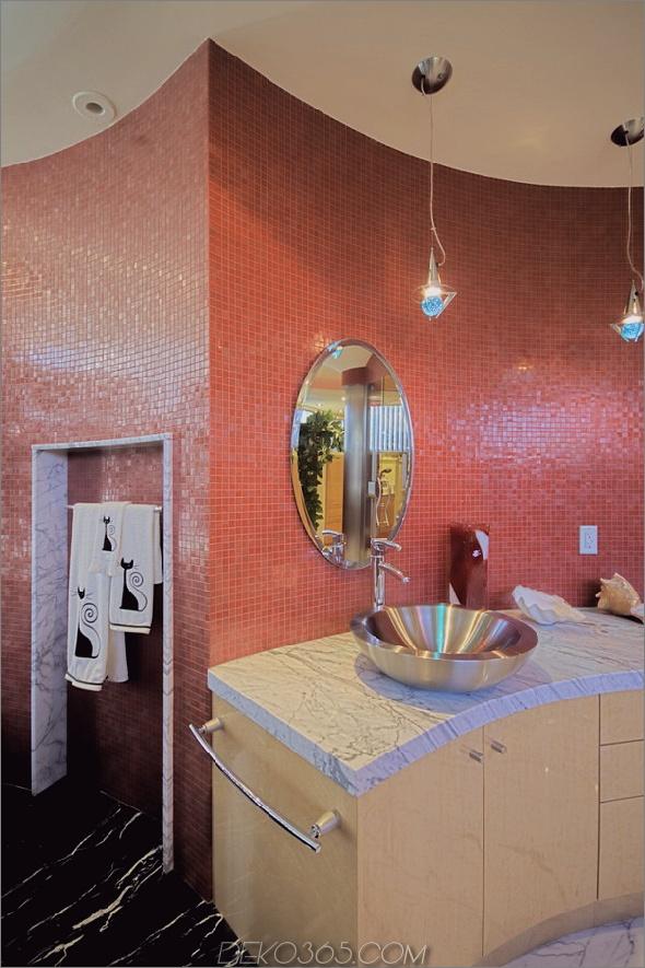 2400-doulton-house-11.jpg