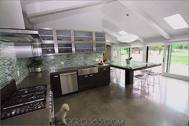 exotische Ranchhausmischungen-rustikal-Chic-und-Kalifornien-cool-5.jpg