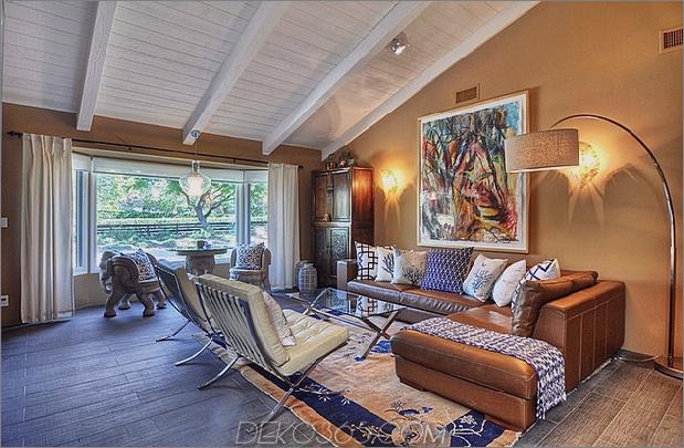 exotische Ranch-Hausmischungen-rustikal-Chic-und-Kalifornien-cool-7.jpg