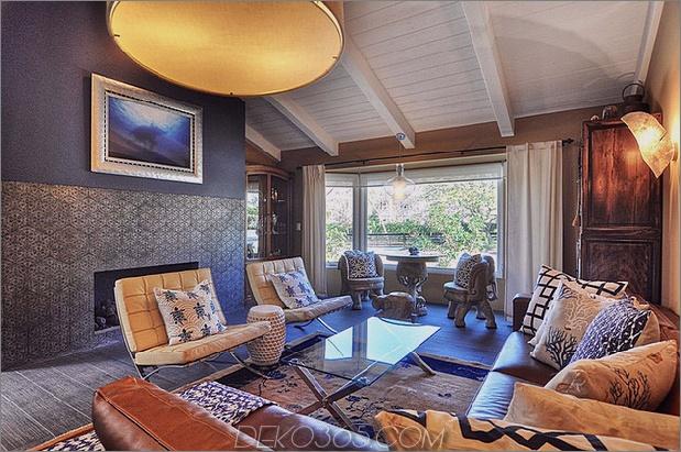 exotische Ranch-Hausmischungen-rustikal-Chic-und-Kalifornien-cool-8.jpg