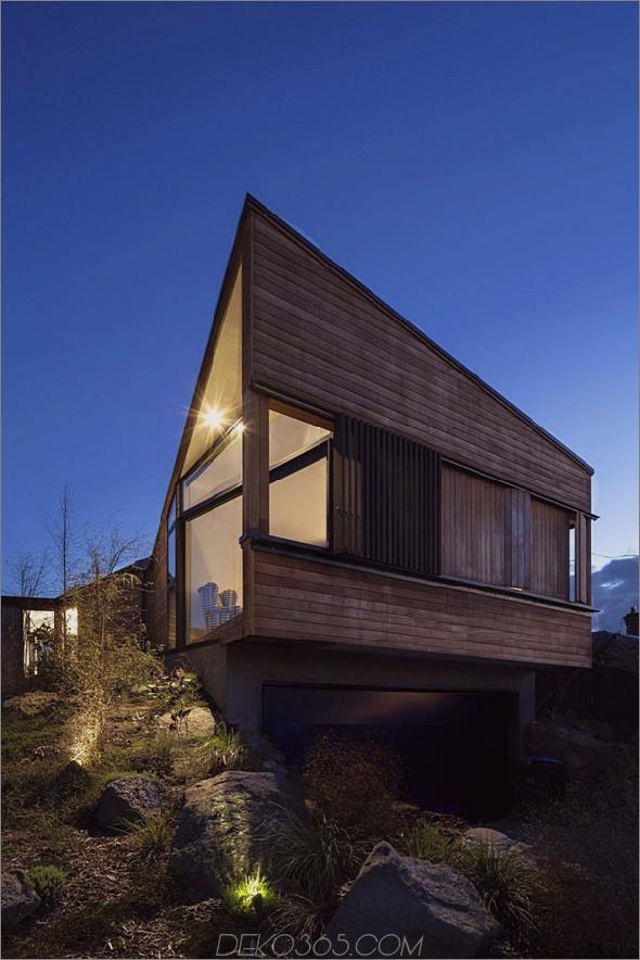 exotisch-s-förmiges-haus-in-neuseeland-3.jpg