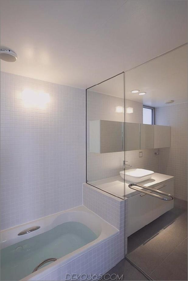 japanisch-oh-house-wows-with-schmale-footprint-open-interiors-5.jpg