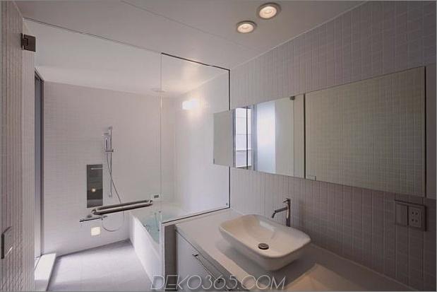 japanisch-oh-house-wows-with-schmale-footprint-open-interiors-6.jpg