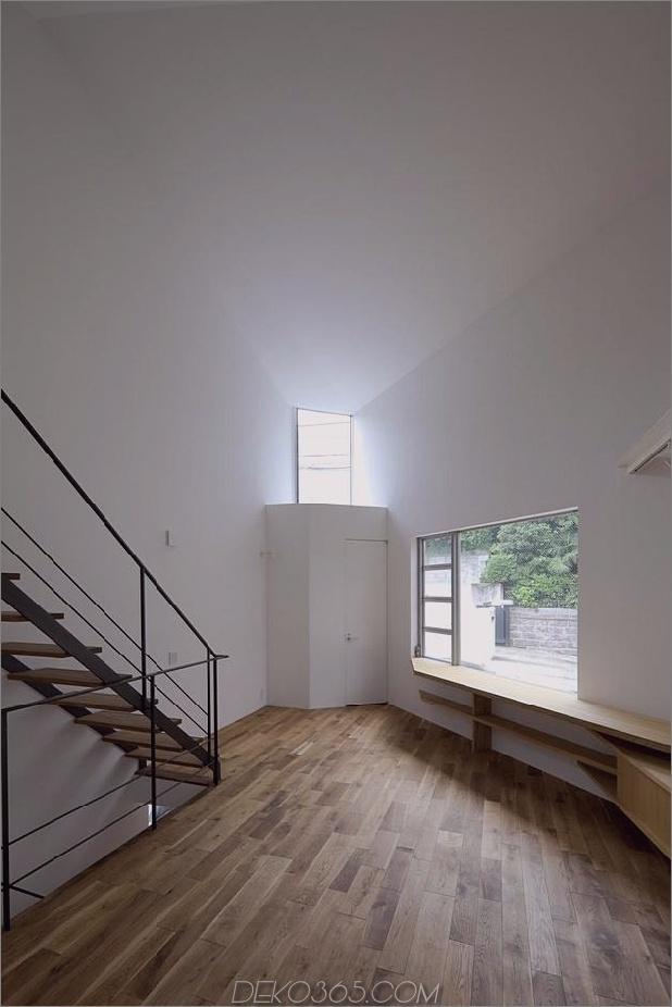 japanisch-oh-house-wows-mit-enger-abdruck-open-interiors-12.jpg