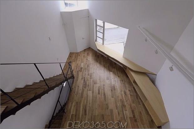 japanisch-oh-house-wows-with-schmale-footprint-open-interiors-13.jpg