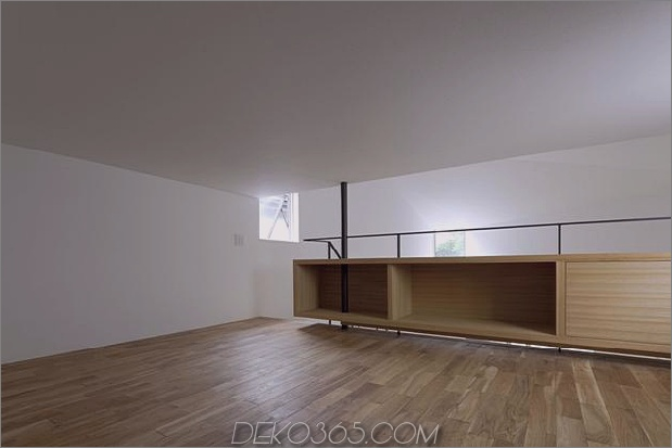 japanisch-oh-house-wows-mit-enger-abdruck-open-interiors-14.jpg