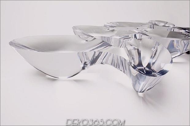 the-fabulously-fluid-quark-table-emmanuel-babled-9.jpg