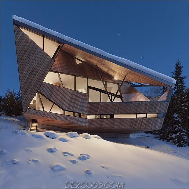 3-facettierte-Fassade-Fußabdruck-Höhenbeschränkungen-Schneelast.jpg