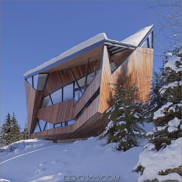 4-facettierte-Fassade-Fußabdruck-Höhenbeschränkungen-Schneelast.jpg
