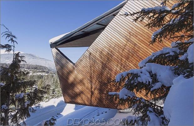 5-facettierte-Fassade-Fußabdruck-Höhenbeschränkungen-Schneelast.jpg