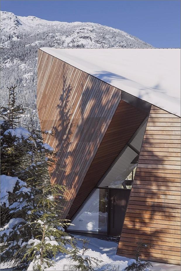 8-facettierte-Fassade-Fußabdruck-Höhenbeschränkungen-Schneelast.jpg