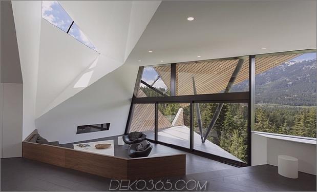 9-facettierte-Fassade-Fußabdruck-Höhenbeschränkungen-Schneelast.jpg