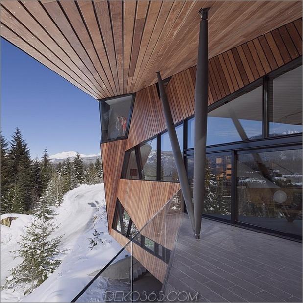 10-facettierte-Fassade-Fußabdruck-Höhenbeschränkungen-Schneelast.jpg