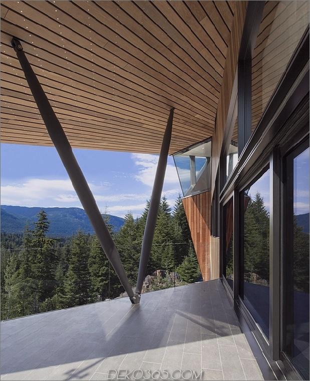 11-facettierte-Fassade-Fußabdruck-Höhenbeschränkungen-Schneelast.jpg