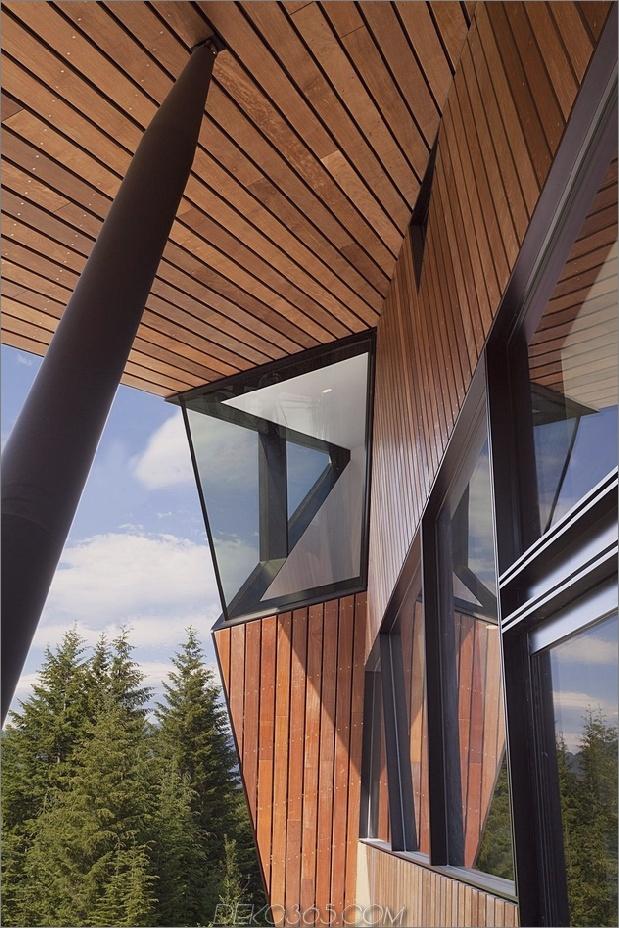 Facettierte Fassade beherbergt Bauvorschriften und Schneelasten_5c58f9b37b152.jpg