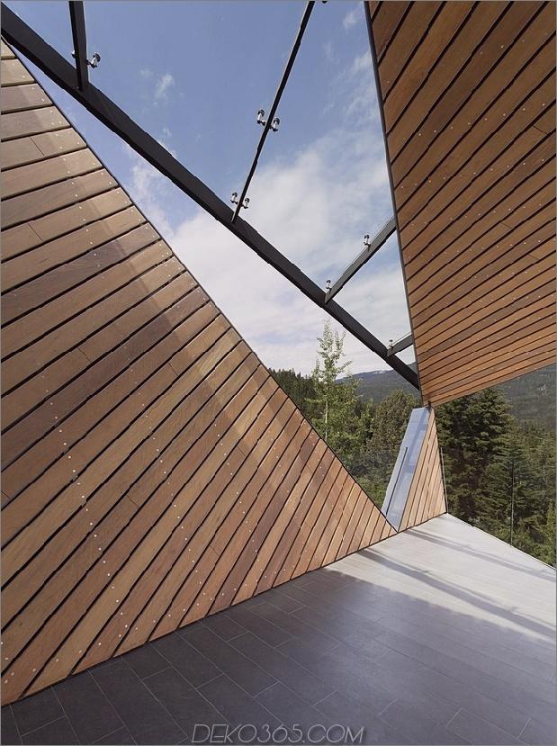 13-facettierte-Fassade-Fußabdruck-Höhenbeschränkungen-Schneelasts.jpg