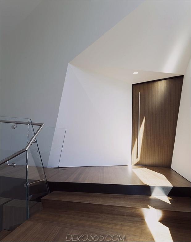 16-facettierte-Fassade-Fußabdruck-Höhenbeschränkungen-Schneelasts.jpg
