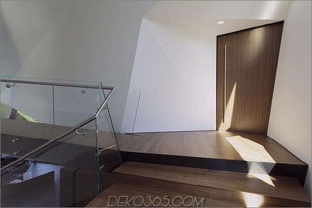 Facettierte Fassade beherbergt Bauvorschriften und Schneelasten_5c58f9b682095.jpg