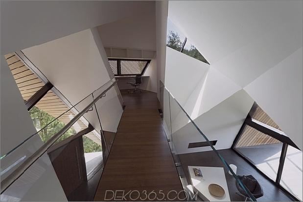 19-facettierte-Fassade-Fußabdruck-Höhenbeschränkungen-Schneelast.jpg