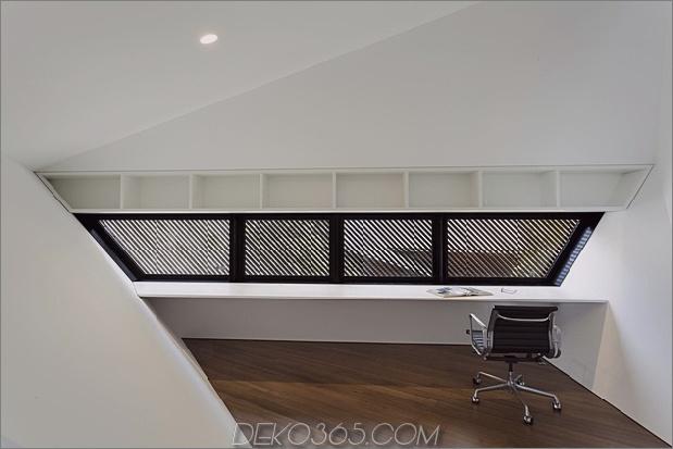 20-facettierte-Fassade-Fußabdruck-Höhenbeschränkungen-Schneelast.jpg