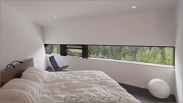 21-facettierte-Fassade-Fußabdruck-Höhenbeschränkungen-Schneelasts.jpg