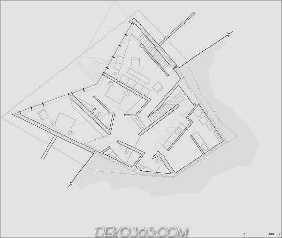 22-facettierte-Fassade-Fußabdruck-Höhenbeschränkungen-Schneelast.jpg