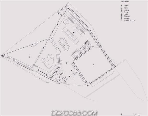 23-facettierte-Fassade-Fußabdruck-Höhenbeschränkungen-Schneelast.jpg