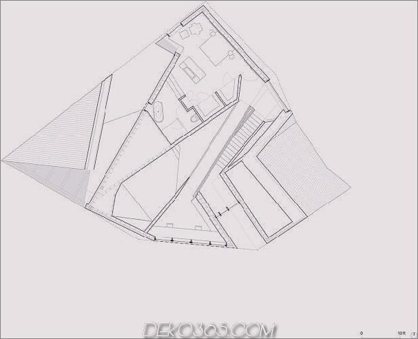 24-facettierte-Fassade-Fußabdruck-Höhenbeschränkungen-Schneelast.jpg