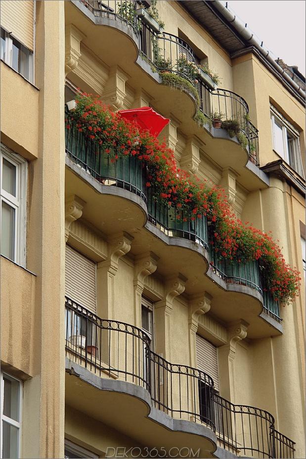 Farbdekorationsideen für eine Traumwohnung in% 20budapest 1 thumb 630x945 15129 Farbdekorationsideen für eine Traumwohnung in Budapest