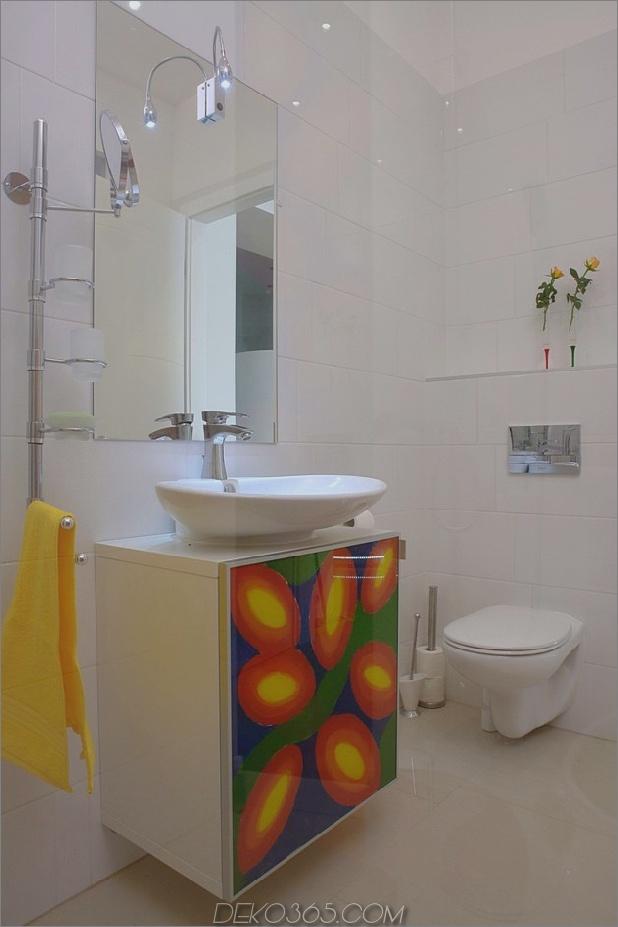 Farbdekorationsideen-für-einen-Traum-Wohnung-in Budapest-10-Vanity.jpg