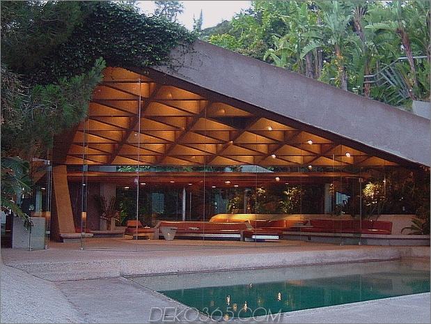john-lautners-classic-kalifornien-modern-16.jpg