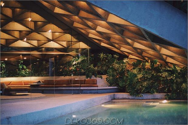 john-lautners-classic-california-modern-1c.jpg