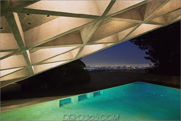 Faszinierendstes Haus in LA: Lautner Sheats Goldstein Residence_5c599329ede08.jpg