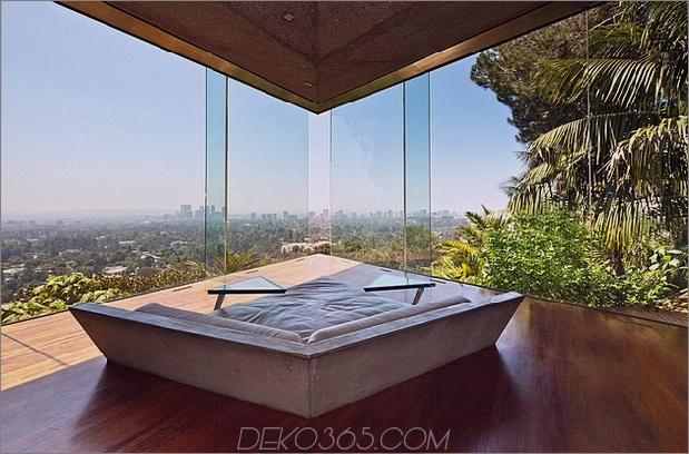 john-lautners-classic-california-modern-3b.jpg