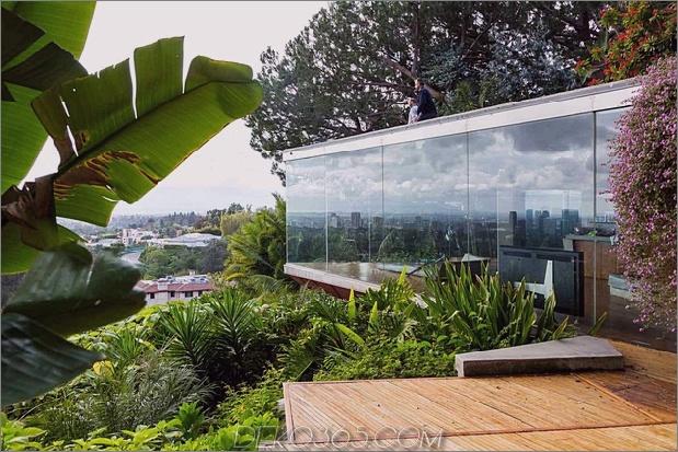 Faszinierendstes Haus in LA: Lautner Sheats Goldstein Residence_5c5993326006c.jpg