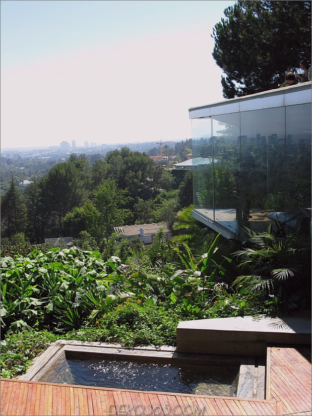 Faszinierendstes Haus in LA: Lautner Sheats Goldstein Residence_5c5993343c499.jpg