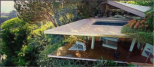 john-lautners-classic-california-modern-end.jpg